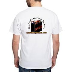 BAAGS Shirt
