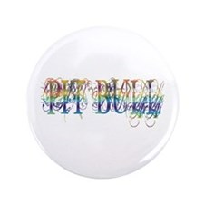 """Pit Bull 3.5"""" Button (100 pack)"""