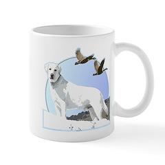 Labradors Mug