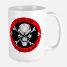 Outlaw%20divers[1] Mugs
