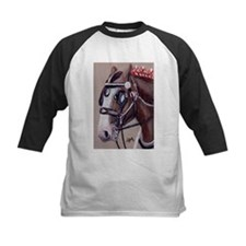 SHIRE HORSE 1 Tee