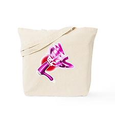 Blow Jobs Tote Bag