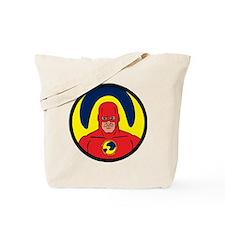 Star Hawk Tote Bag
