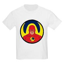 Star Hawk T-Shirt