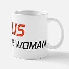 Allistheotherwoman1 Mugs