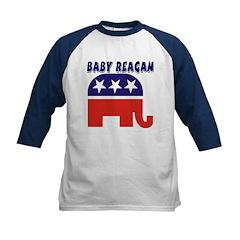 Baby Reagan Tee