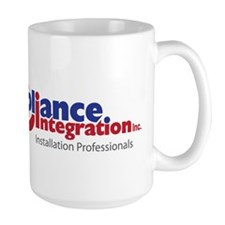 Appliance Integration Mug