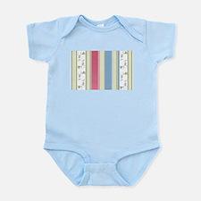 Baileybevonbrigitte Coordinat Infant Creeper