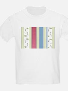 Baileybevonbrigitte Coordinat Kids T-Shirt
