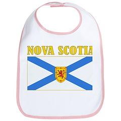 Nova Scotia Bib