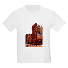 Luminous Lofts T-Shirt