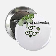"""Irish Humor 2.25"""" Button (100 pack)"""