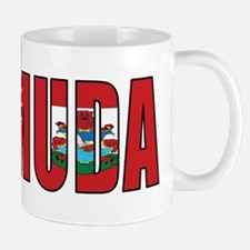 Bermuda Mug