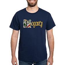Fogarty Celtic Dragon T-Shirt