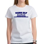 Dark Elf Online Women's T-Shirt