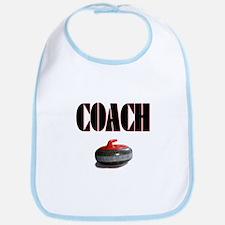 Coach Bib