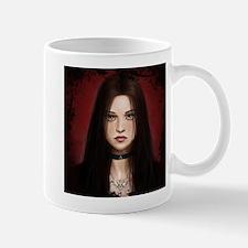 Pretty Vacant Mug
