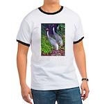 cranes Ringer T