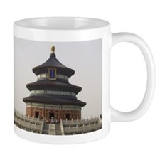 China Temple of Heaven - Coffee Mug