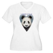 i need a hug T-Shirt