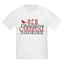 Funny Cardinal T-Shirt