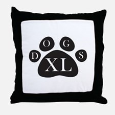 Xl Throw Pillows : Xl Pillows, Xl Throw Pillows & Decorative Couch Pillows