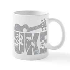 The Uke Mug