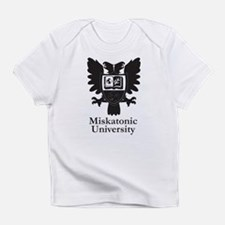 Cute Hp lovecraft Infant T-Shirt