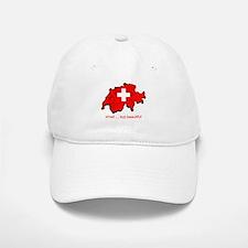 Small but Beautiful Cap