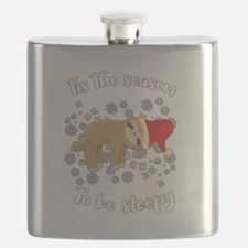 Rated E for Everyone Disc Gol Thermos Food Jar
