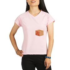 Organic Women's Shirt