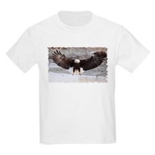 Eagles Landing T-Shirt