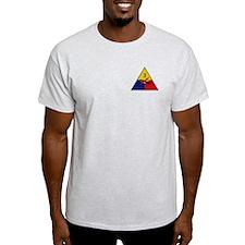 Spearhead T-Shirt