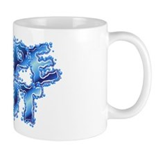 Wipeout-Splash Mug