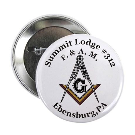 """Summit Lodge #312 2.25"""" Button (10 pack)"""