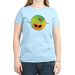 Yen Yang Women's Light T-Shirt
