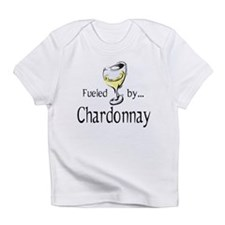 Chardonnay Infant T-Shirt