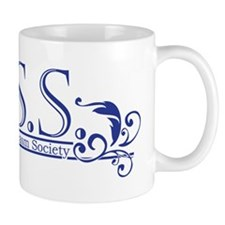 A.S.S. Mug