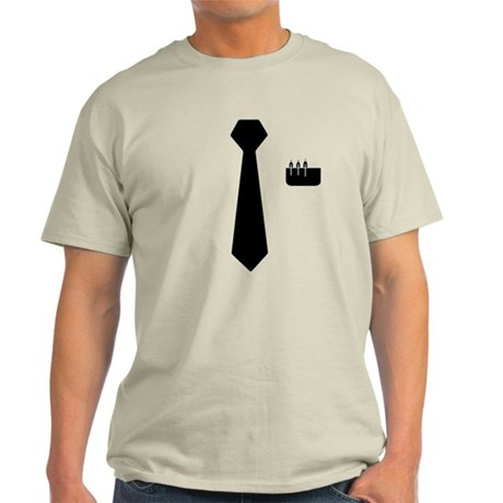 Casual Fridays Light T-Shirt
