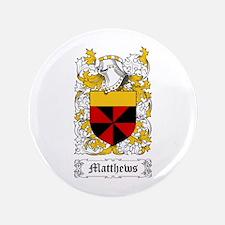 """Matthews 3.5"""" Button (100 pack)"""