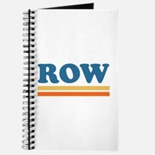 ROW Journal