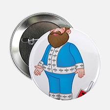 """Cute Chanukah 2.25"""" Button (10 pack)"""