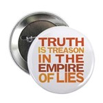 Truth is Treason 2.25