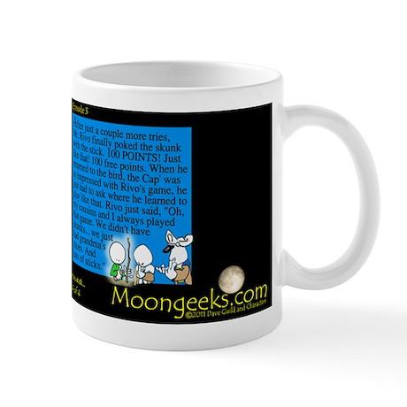 Mugs for Men Mug