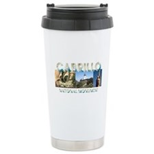 Bachmann 2016 Travel Mug