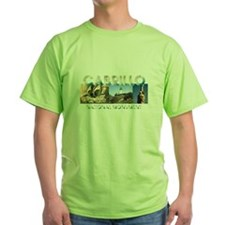 Bachmann 2016 T-Shirt