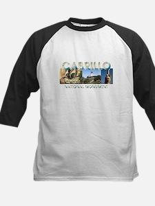 ABH Cabrillo Kids Baseball Jersey