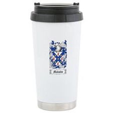 Malcolm Travel Mug