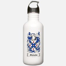 Malcolm Water Bottle