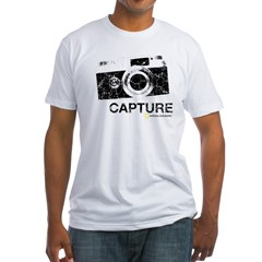 Capture Shirt